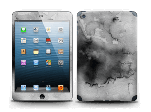 Stilig i svart Skin IPad mini 2