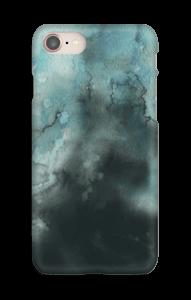 Névoa Capa IPhone 8