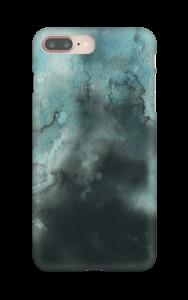 Pastel Coque  IPhone 8 Plus