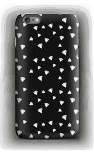 Svartvita Diamanter