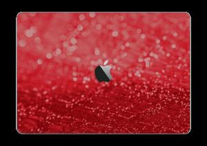 "Scintille natalizie Skin MacBook Pro 13"" 2016-"