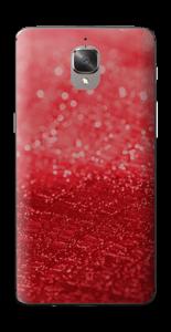 Juleglitter Skin OnePlus 3T