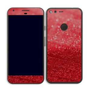 Juleglitter Skin Pixel XL