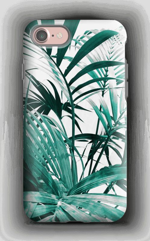 The Tropics case IPhone 7 tough
