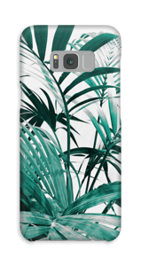 Hawaii cover Galaxy S8 Plus