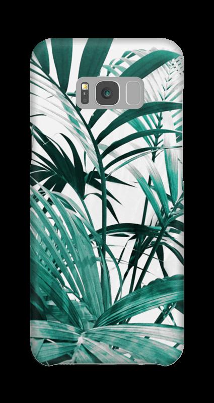 Hawaiji kuoret Galaxy S8 Plus