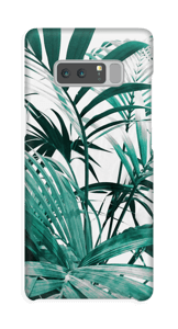 Hawaii cover Galaxy Note8