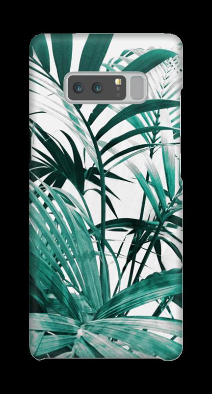 Hawaiji kuoret Galaxy Note8