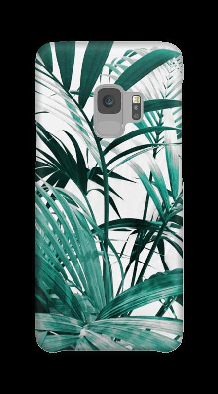 Hawaiji kuoret Galaxy S9