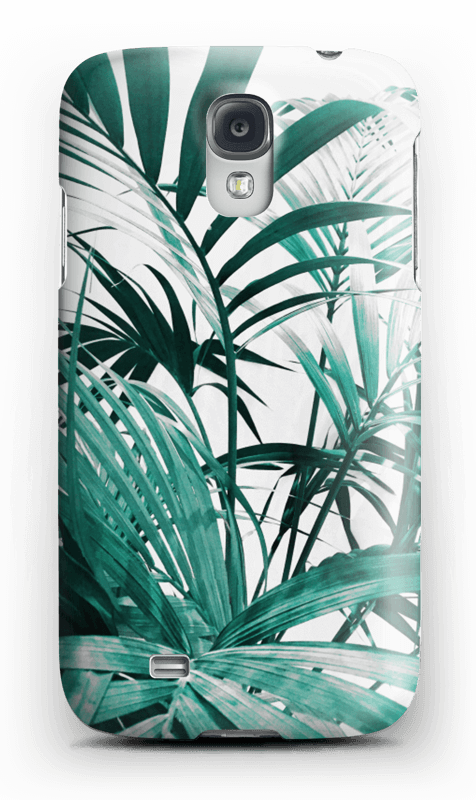 Hawaiji kuoret Galaxy S4