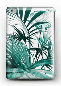 Jungle hoesje IPad mini 2