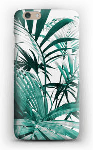 The Tropics case IPhone 6