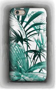Hawaii blader deksel IPhone 6s tough