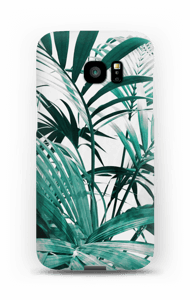 Hawaii cover Galaxy S7 Edge