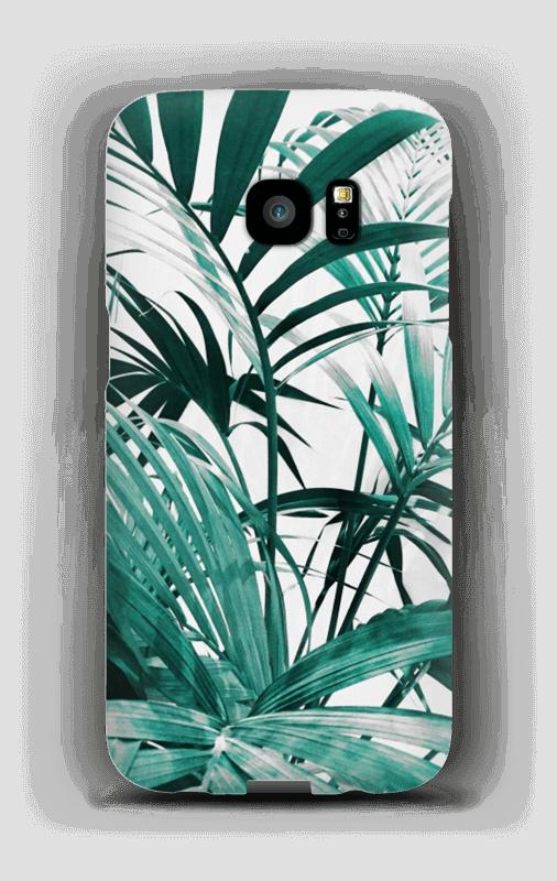 Hawaiji kuoret Galaxy S7 Edge