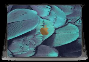 """Fjær Skin MacBook 12"""""""