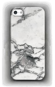 Klassinen marmori kuoret IPhone 5/5S