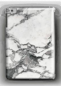 Classical Marble case IPad mini 2