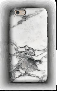 Klassinen marmori kuoret IPhone 6 tough