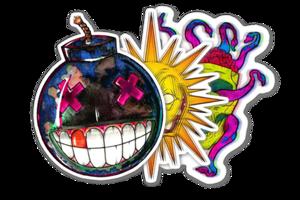 Jesse Boyle Art Designs