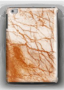 Bronse stein deksel IPad mini 2