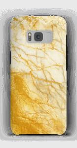 Marmo d'orato cover Galaxy S8