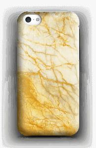 Rusten stein deksel IPhone 5c
