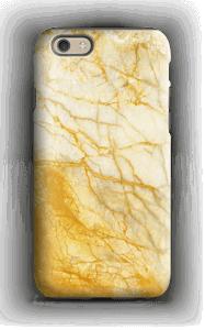 Rusten stein deksel IPhone 6s tough