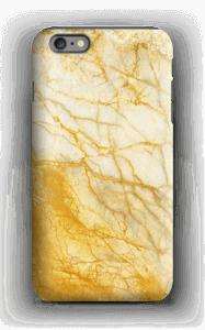 Rusten stein deksel IPhone 6s Plus tough