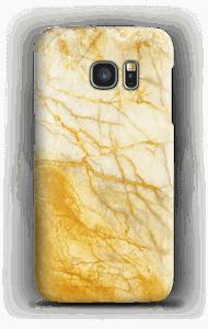 Marmo d'orato cover Galaxy S7