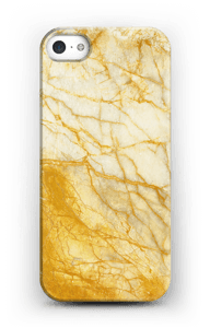Rusten stein deksel IPhone SE