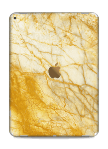 Rusty marble stone Skin IPad Pro 12.9