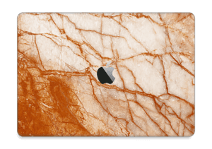 "Autunnale Skin MacBook Pro 13"" 2016-"