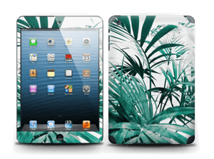 Tropical feelings Skin IPad mini 2