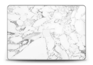 "Carrara marble Skin MacBook Pro Retina 15"" 2015"