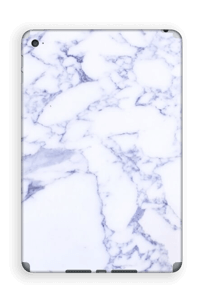 Icy crispy marble Skin IPad Mini 4