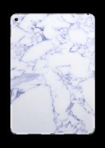 Icy crispy marble Skin IPad Pro 9.7