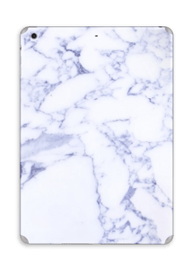 Icy crispy marble Skin IPad Air