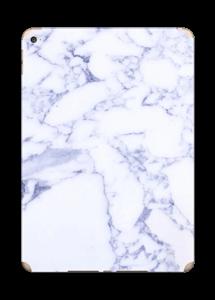 Icy crispy marble Skin IPad Air 2