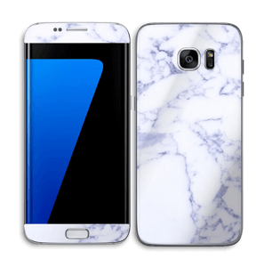 Couleur pop Skin Galaxy S7 Edge