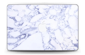 Icy crispy marble Skin MacBook Air 11""