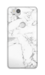 Marble madness case Pixel 2