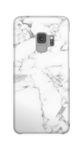 Marble madness case Galaxy S9