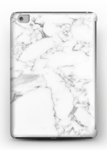 Marble madness case IPad mini 2