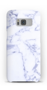 Color Pop case Galaxy S8