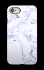 Color Pop deksel IPhone 8 tough