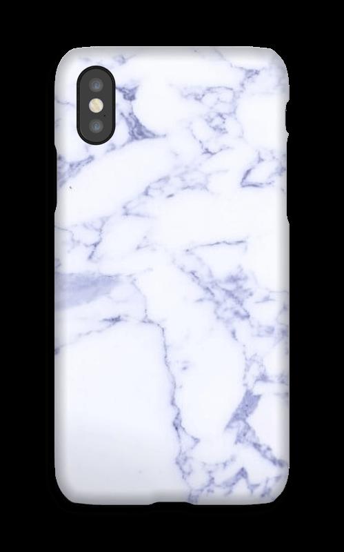 Color Pop deksel IPhone X