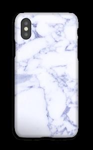 Color Pop case IPhone XS