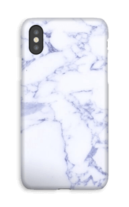 Color Pop deksel IPhone XS