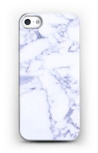 Marmo ghiaccio cover IPhone 5/5S